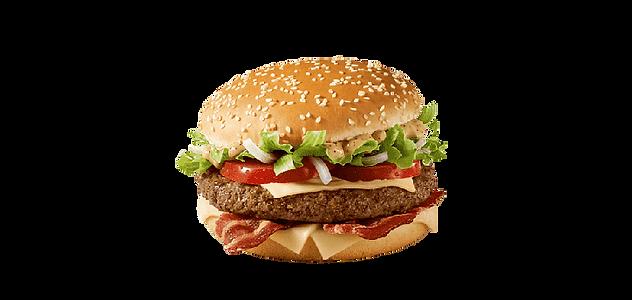 png-transparent-big-n-tasty-hamburger-ba