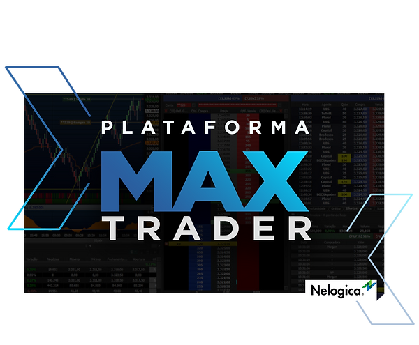plataforma-max-trader.png