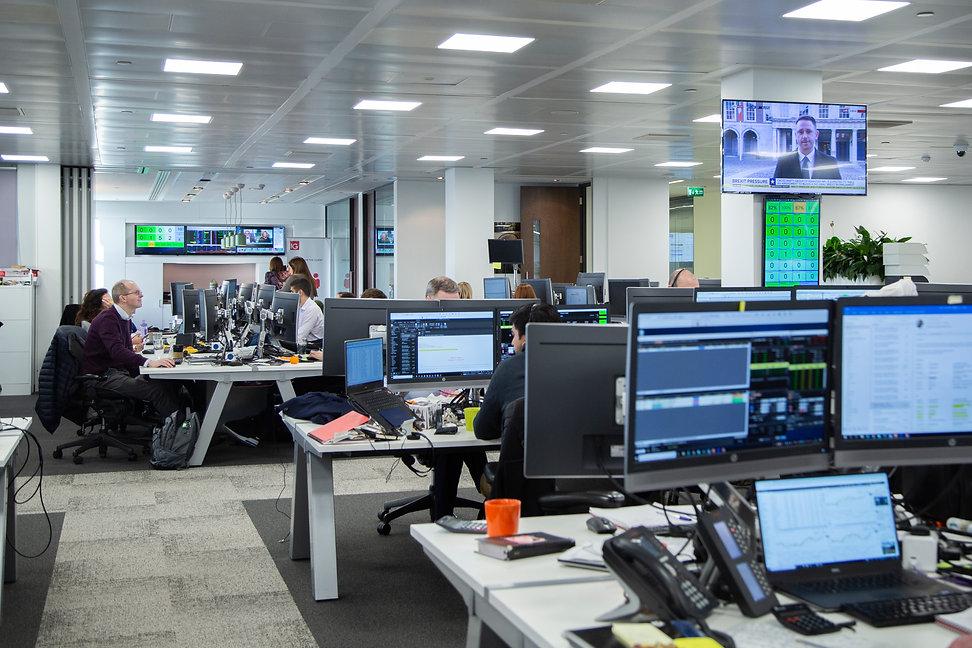 trading floor 3.jpg