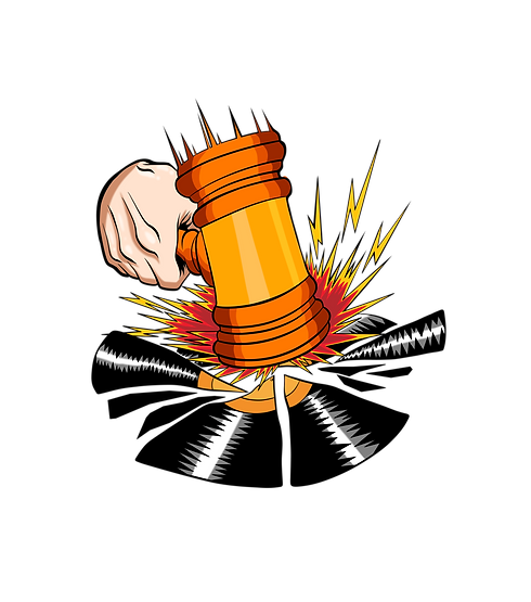 Gavel only (No font).png