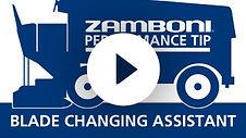 zamboni-performance-tip-blade-changing-a