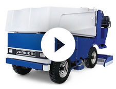model-526-video-thumbnail.jpg