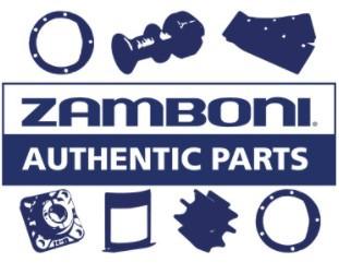 zamboni auth parts.jpg