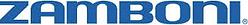 zamboni logo.png