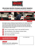 PelicanQuick-CleanAccess Panel_9.18.jpg