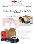 elgin parts packages.jpg