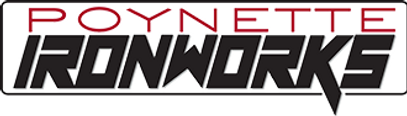 Poynette-Iron-Works (1).png
