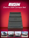 ChevronConveyorBelt.png