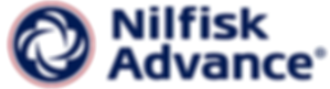 nilfisk-advanced-logo.png