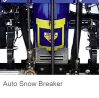 auto snow breaker.jpg