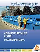 hydaway recycle.jpg