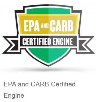 epa and carb certified.jpg