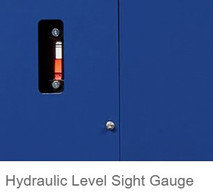 hyd oil level site gauge.jpg