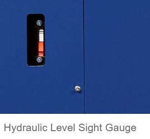hyd oil level site gauge.jpg