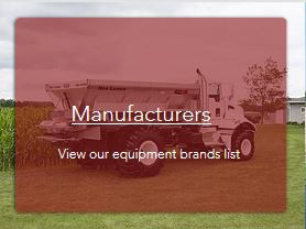 Fer-Marc's Manufacturers