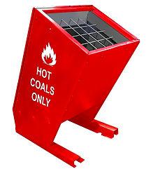 hotcoals.jpg