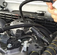 engine diagnostic.jpg