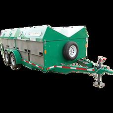 RecycleRanger_reg.png