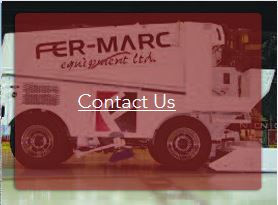 Fer-Marc's Contact Us