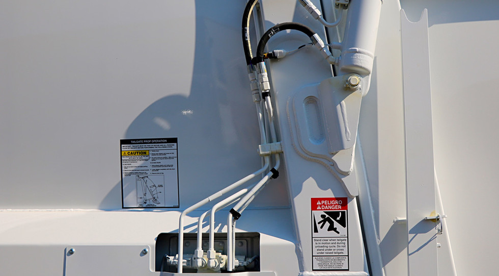 ST-S-Body-Controls.jpg