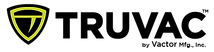 truvaclogo (2).png