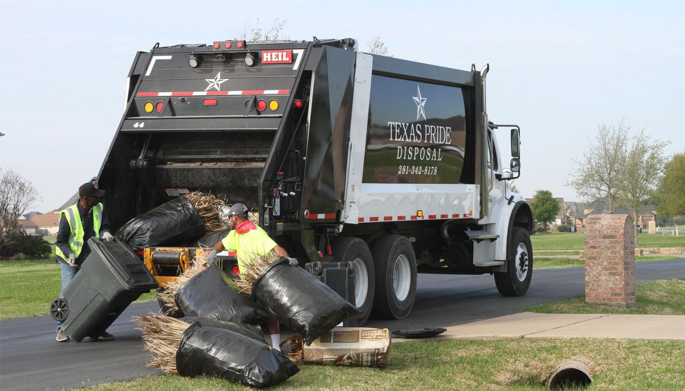 heil_durapak-5000-rearload-garbage-truck