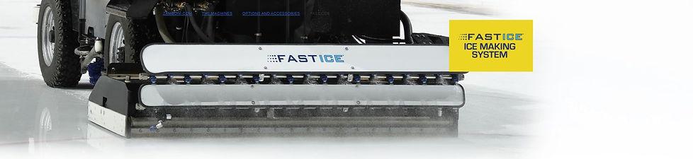 fast ice snip.jpg