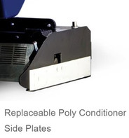 replaceable poly runner.jpg
