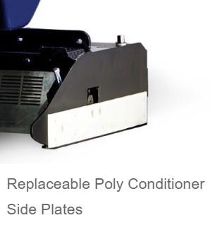 replaceable poly runner.jpg