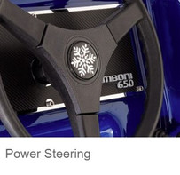 power steering.jpg
