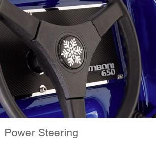 power steering.jpg