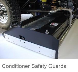 conditioner safety gaurds.jpg