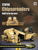 chip spreader brochure.jpg