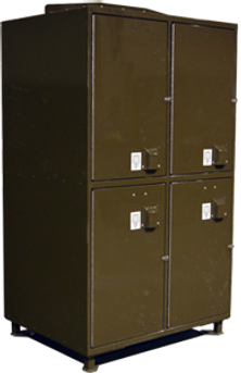 FS-Cabinet.png