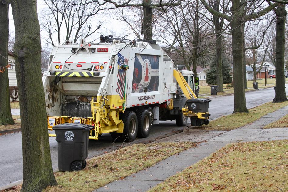 multi-pack-sideloader-garbage-truck-body