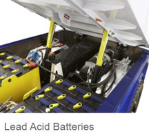 lead acid batteries.jpg
