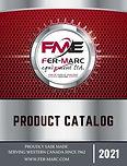 product catalog.jpg