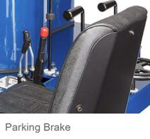 parking brake.jpg
