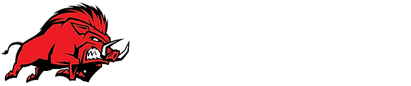 warthog_logo_horiz_negative.png