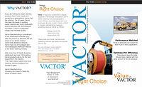 vactor rodder hose .jpg