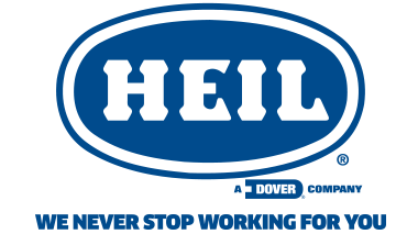 heil-logo.png