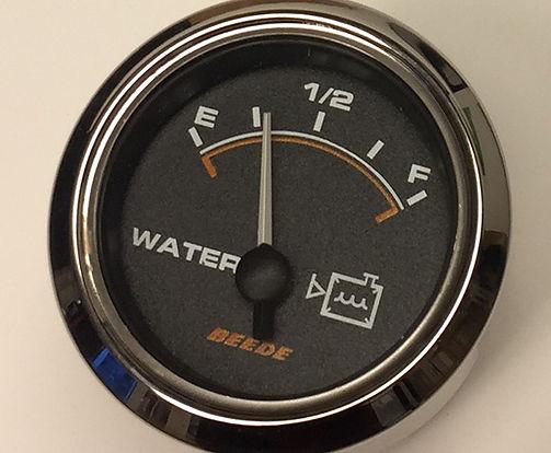 Electric-Water-Gauge-Dash.jpg