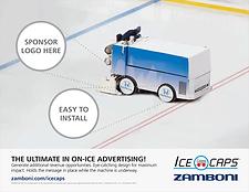 IceCaps_brochure-tmb.png