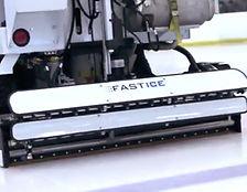 FastICE-on-Ice-tmb2.jpg