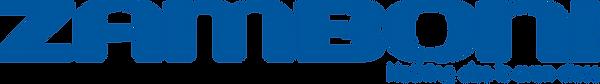 2000px-Logo_Frank_J._Zamboni_&_Co._Inc.s