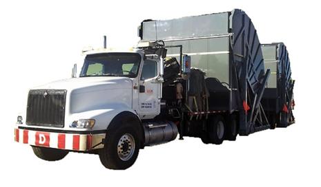 transtor on truck snip.png