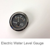 electric water level gauge.jpg