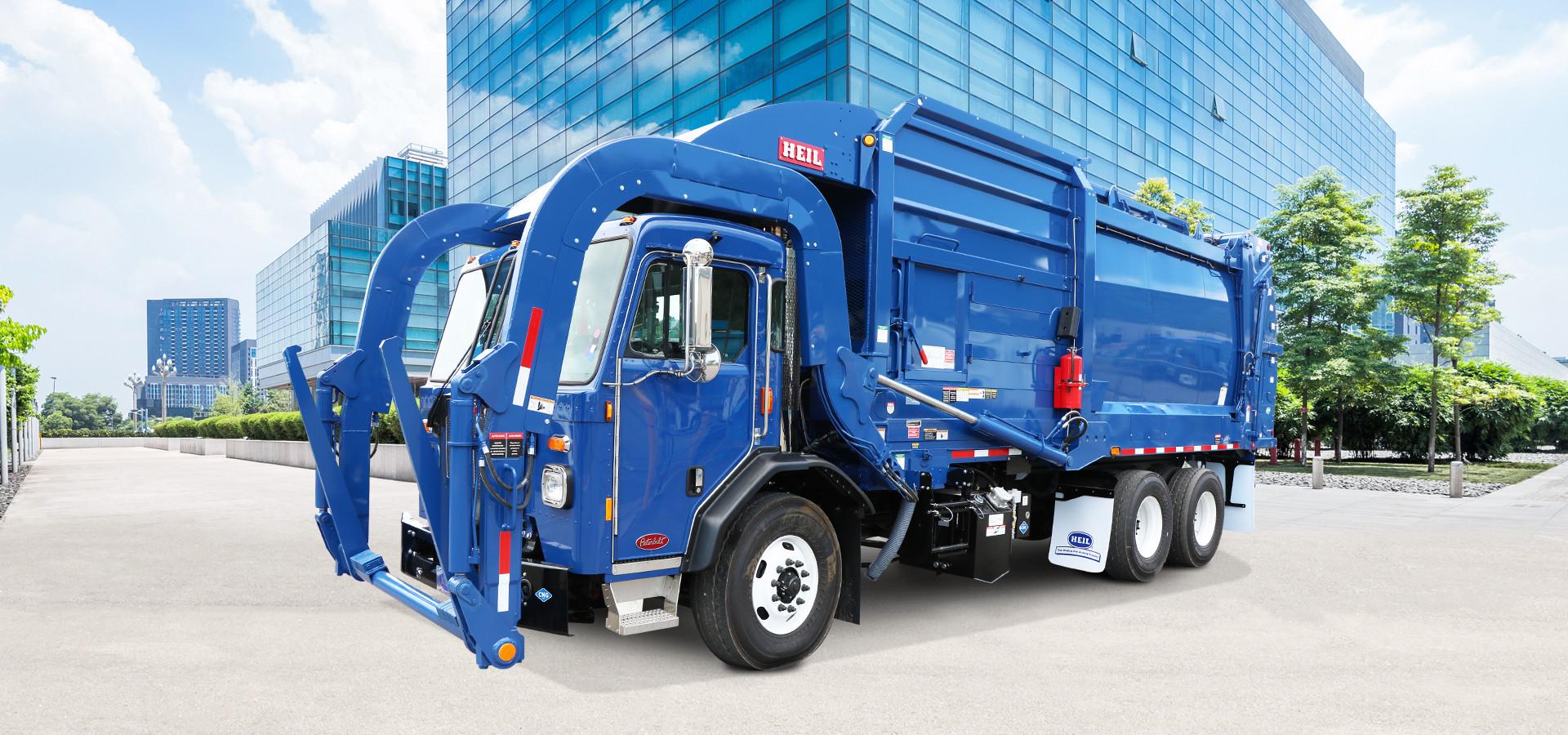 half_pack_odyssey-garbage-truck.jpg