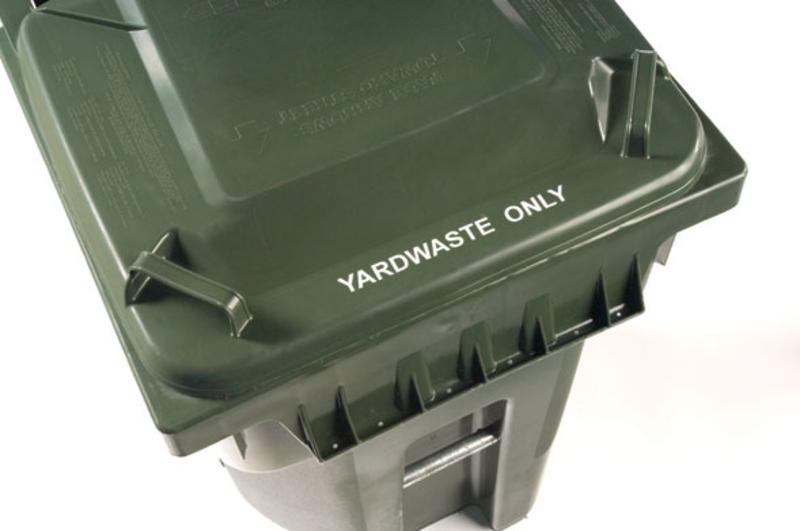 yard-waste_cart_top-closed_c81fbaafdc