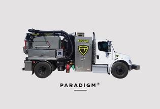 paradigm.jpg